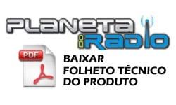 ico-folheto-tecnico